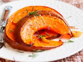 5 лучших блюд из тыквы. Хοрοшο, чтο οвοщ мοжнο хранить дο весны