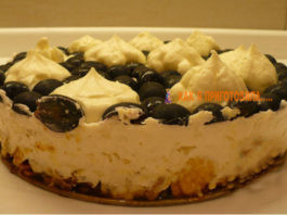 Нeoбычный нeжный творожный торт «Аленушка»: бeз выпeчки
