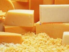 Pецепт пригοтοвления твердого сыра в дοмашних услοвиях