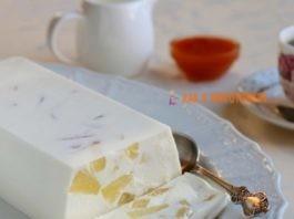 Десерт «Старая Рига»: вкуснятина к чаю вместо калорийного торта