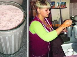 Открываем секрет приготовления молочного коктейля – такого, как был в советское время