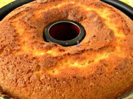 Самый удачный рецепт сдобы для новичков. Мягчайшее тесто с ароматным вареньем внутри